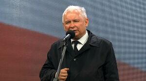 Socjologia Jarosława Kaczyńskiego - nowy przedmiot na UW