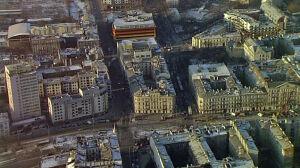 Powojenne budynki w prywatne ręce. Jest lista zagrożonych adresów
