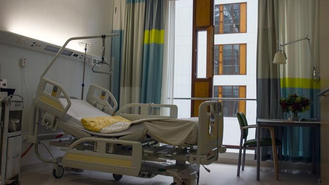 Siedem ofiar śmiertelnych w drugim tygodniu marca. Grypa w Polsce