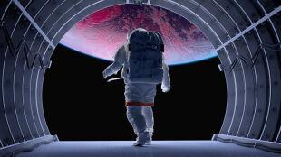 Kirobo. Robo-nadzieja japońskich kosmonautów