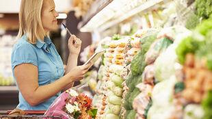 7 sposobów na zepsucie sobie zdrowia, nawet będąc na diecie