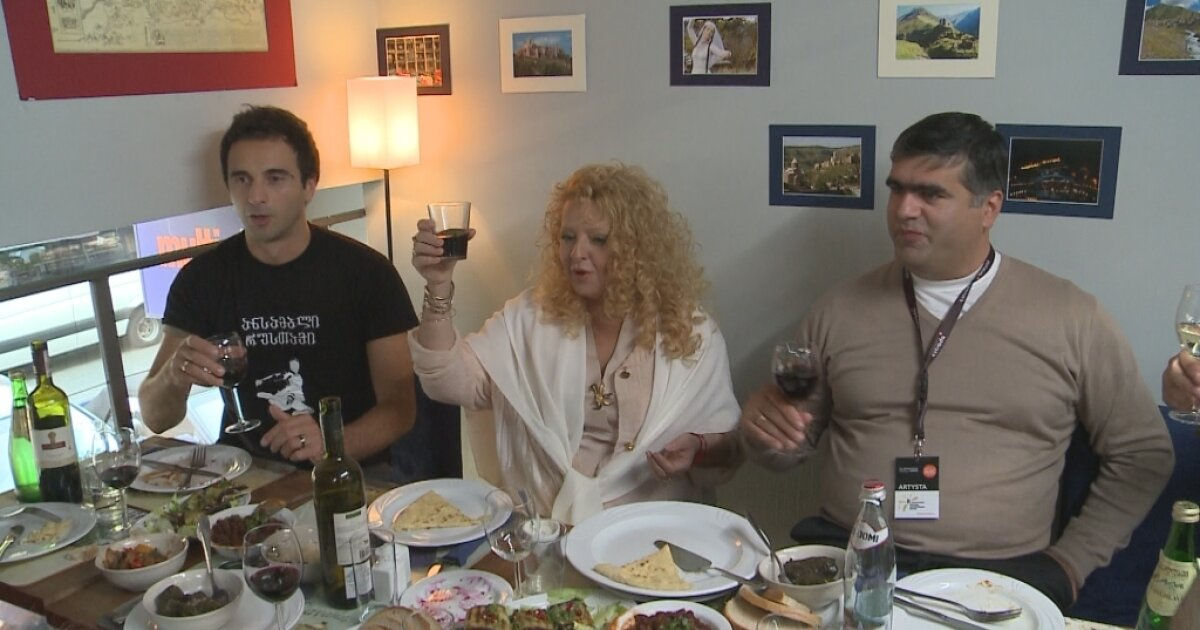 Odcinek 13 Sezon 6 Online Odcinki Kuchenne Rewolucje Tvn
